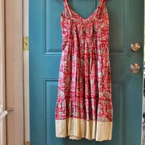 Forever Dresses - Vintage Inspired Sun Dress